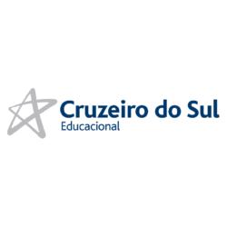 Logo Cruzeiro 1