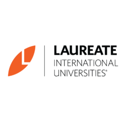 Logo Laureate 1