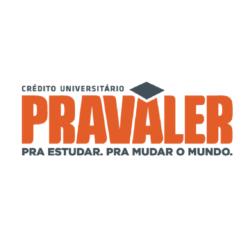 Logo Pravaler 1